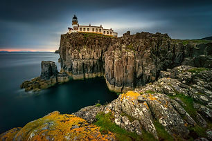 bigstock-Neist point-Isle of Skye2017887