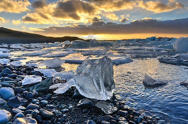 glacier-lagoon-jokulsarlon-iceland-39177