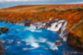 Iceland autumn pixab.jpg
