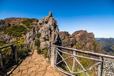 bigstock-Hiking-Trail-Passage-From-Moun-