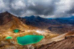 bigstock-View-at-beautiful-Emerald-lake-