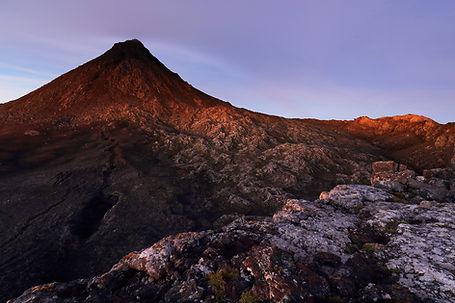 bigstock-Pico-Volcano-in-Azores-Portug-2