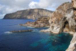 Rapa Nui Ocean_islandeco_jan2019.jpg