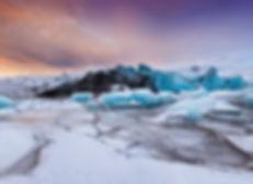 bigstock-Famous-Fjallsarlon-glacier-and-