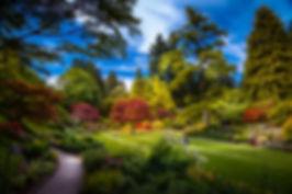 bigstock-Butchart-Gardens-In-Victoria--9