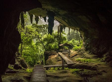 Cave Niah NP Borneo Adobe.jpeg