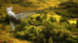 bigstock Glenfinnan viaduct-201791737.jp