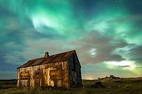northern-lights-29553107 copy.jpg