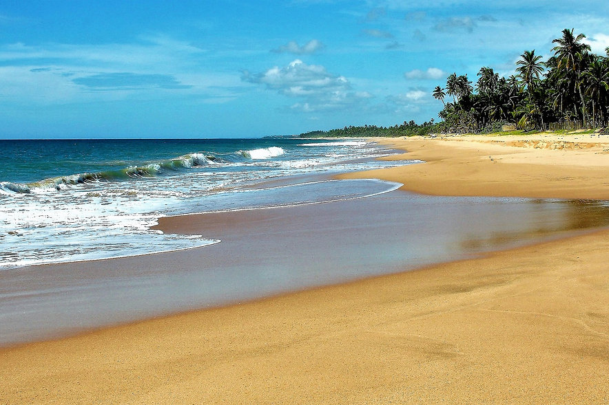 another beach sri lanka pixa.jpg
