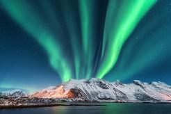 bigstock-Aurora-Borealis-Lofoten-Islan-2