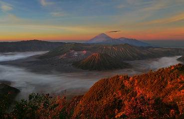 Bromo indonesia pixa.jpg