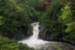 AdobeStock Toroki falls98712216 (1).jpeg