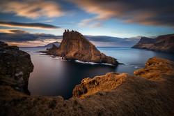bigstock-Tindholmur-Island-Next-To-Vaga-