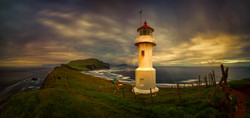 bigstock-Panorama-Of-Mykinesholmur-Isla-