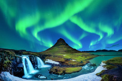 bigstock-Northern-Light-Aurora-Boreali-2