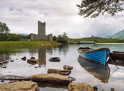 bigstock-Ross-Castle-Ruins-And-The-Loug-
