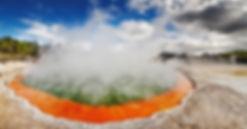 bigstock-Champagne-Pool-in-Waiotapu-The-