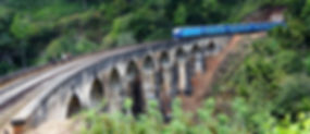 9 arch bridge pixa.jpg