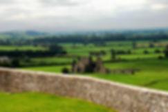 Day 6 -  Bantry to Kilkenny 161.jpg