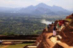 Sigiriya view pixa.jpg