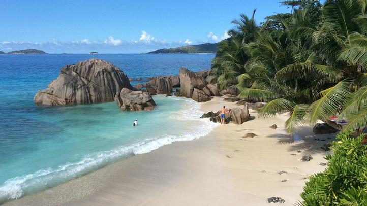 La Digue Seychelles.jpg