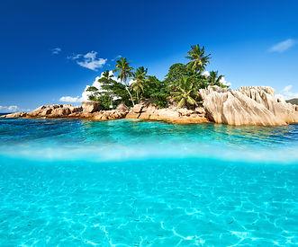 Seychelles bigstock.jpg