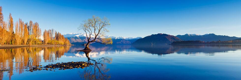 bigstock-Lake Manapouri-220417534.jpg