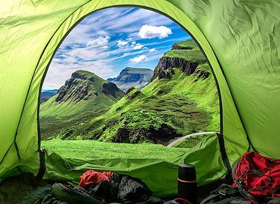 bigstock-wild camping222321097.jpg