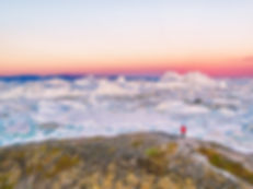 bigstock-Greenland-travel-man-tourist-l-