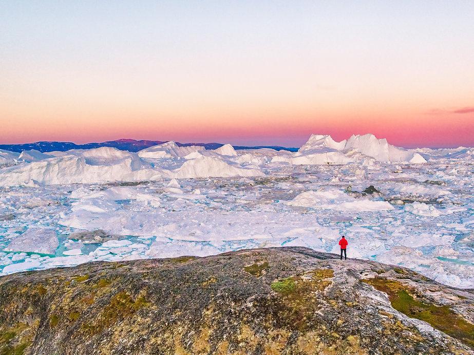 bigstock-Greenland-travel-man-tourist-l-