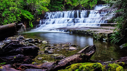 bigstock-Liffey-Falls-State-Reserve-At--