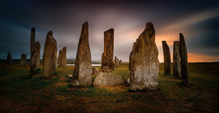 bigstock-Panorama-Of-Callanish-Stones-I-