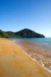 bigstock-Beautiful-Dream-Paradise-Beach-