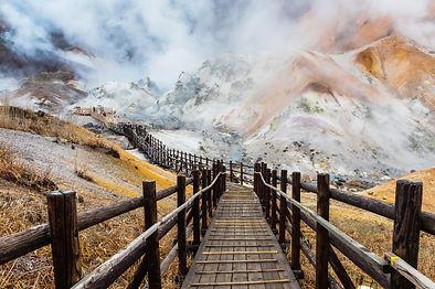 bigstock-Jigokudani-Hell-Valley-Hokkaido