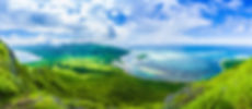 bigstock-Aerial-View-Of-Le-Morne-Braba-2
