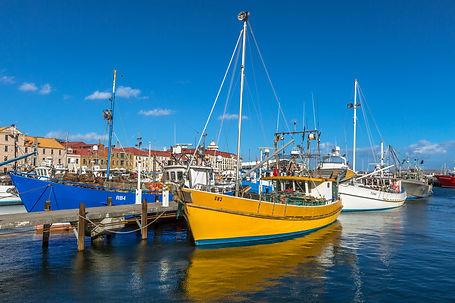 bigstock-Hobart-Harbour-95829452.jpg