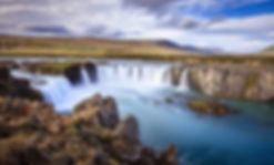 godafoss-waterfall-49114378 copy.jpg