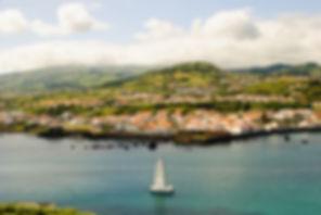 bigstock-Horta-Faial-island-Azores-35204