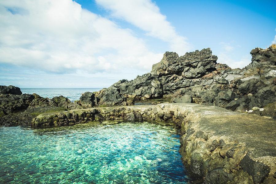 Sao miguel azores coast pixa.jpg