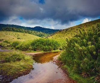 bigstock-Beautiful-view-of-the-Horton-P-