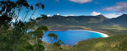 bigstock-Wineglass-Bay-In-Tasmania-37679
