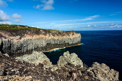 bigstock-Seascape-With-Cliff-In-Tercer-2