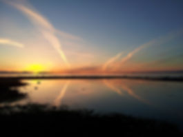 sunset-pixab2303018_1920.jpg
