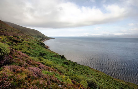 Ring of Kerry.jpg