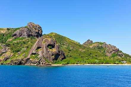 AdobeStock_Waya Lailai Fiji126034066.jpe