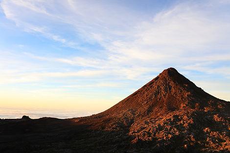 bigstock-Pico-volcano---m-on-Pico-I-2060