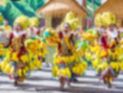 bigstock-Iloilo--Philippines--Jan---2313