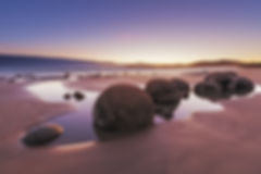 bigstock-Famous-Moeraki-Boulders-At-Low-