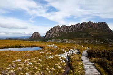 bigstock-Cradle-Mountain-National-Park--