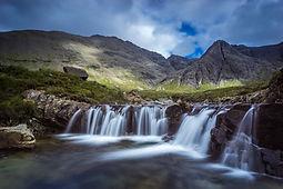bigstock-Fairy-Pools-Waterfalls-On-Clou-